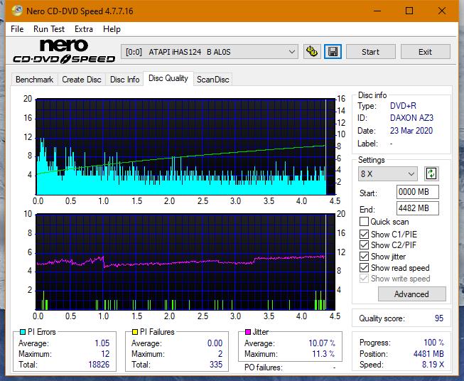 HP TS-LB23L-dq_6x_ihas124-b.png