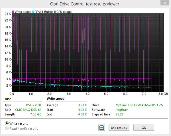 Optiarc VinPower  AD-5280S CB Plus  2013r.-2020-04-21_10-00-44.png