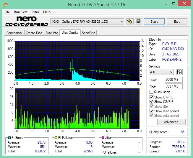 Optiarc VinPower  AD-5280S CB Plus  2013r.-2020-04-21_10-29-43.png