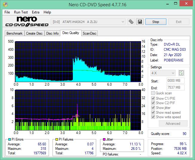 Optiarc VinPower  AD-5280S CB Plus  2013r.-2020-04-21_10-57-31.png