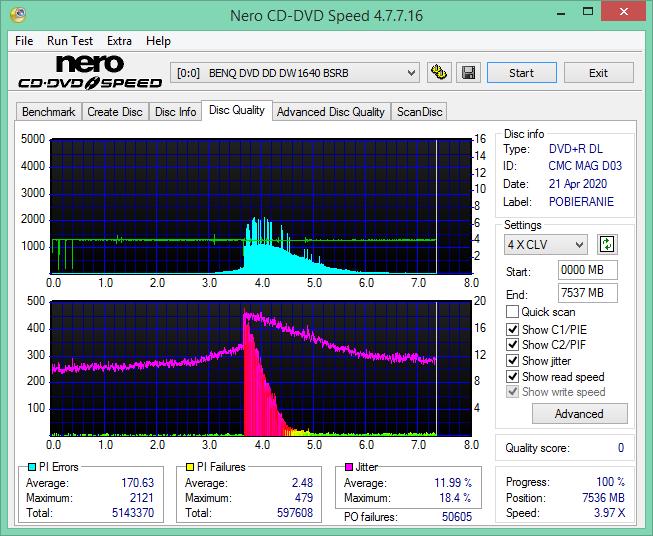 Optiarc VinPower  AD-5280S CB Plus  2013r.-2020-04-21_11-27-16.png