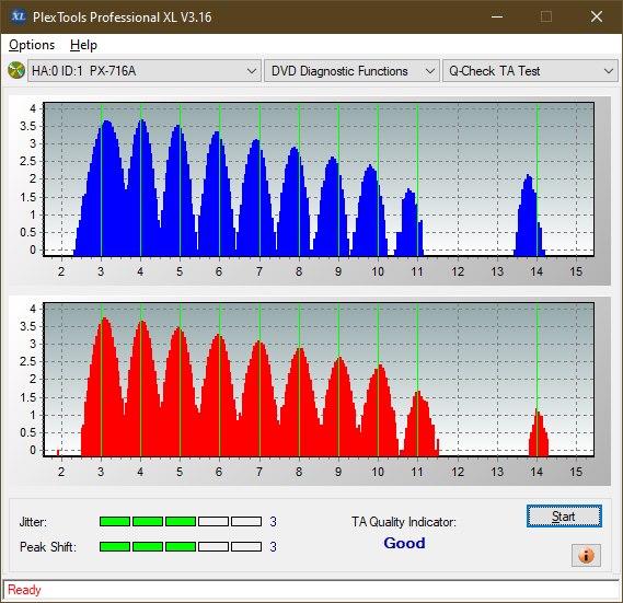 Asus DRW-24F1ST b-ta-test-outer-zone-layer-0-_6x_px-716a.png