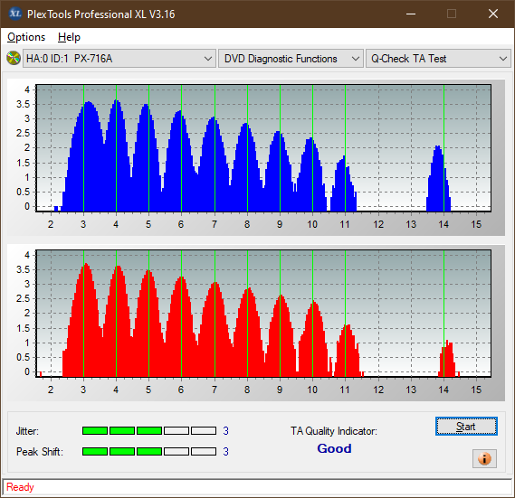 Asus DRW-24F1ST b-ta-test-outer-zone-layer-0-_16x_px-716a.png