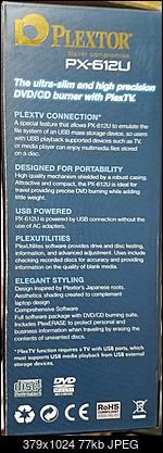 Plextor PX-612U-box-side.jpg