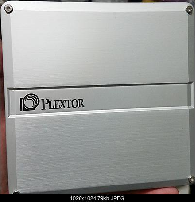 Plextor PX-612U-drive-top.jpg