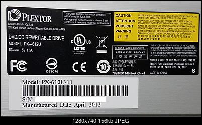 Plextor PX-612U-drive-label.jpg