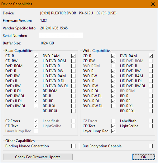 Plextor PX-612U-device-capabilities.png