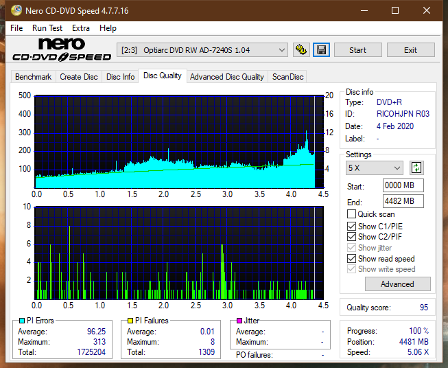Asus DRW-24F1ST b-dq_16x_ad-7240s.png