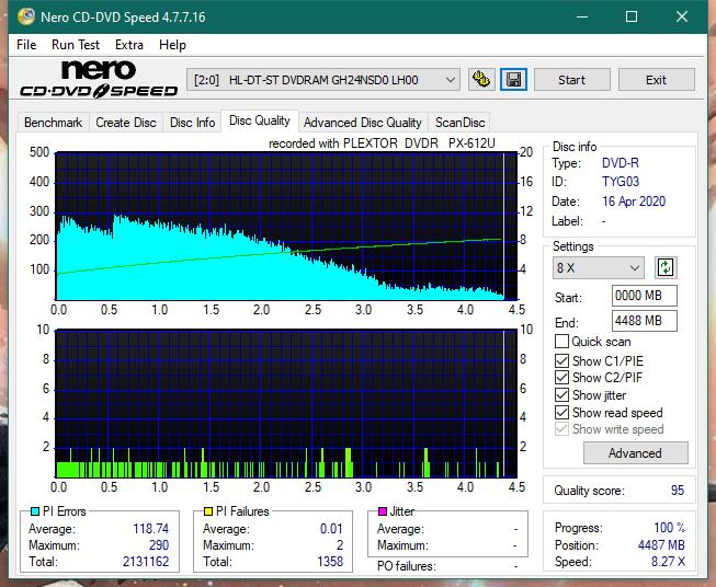 Plextor PX-612U-dq_3x_gh24nsd0.png