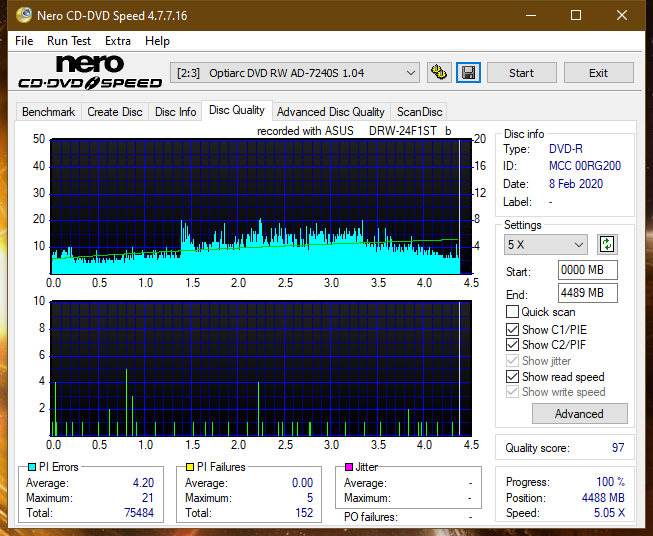 Asus DRW-24F1ST b-dq_4x_ad-7240s.png