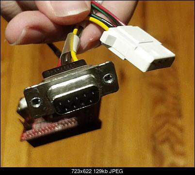 Teac DV-W5000 E\S + JVC Archival Drive + ErrorChecker-dv-w5000e_db9.jpg