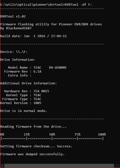 Teac DV-W5000 E\S + JVC Archival Drive + ErrorChecker-dvrtool__teac_w5000e-g.1a_dump__cropped.png