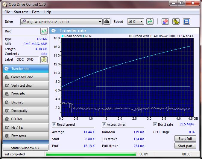 Teac DV-W5000 E\S + JVC Archival Drive + ErrorChecker-dvw5000e-g.1a-8x_cmcmagam3_trt-16x_by_ihbs112-cl0k.png