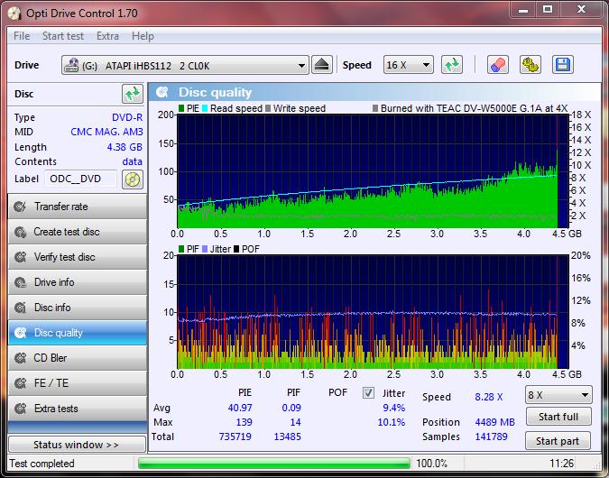 Teac DV-W5000 E\S + JVC Archival Drive + ErrorChecker-dvw5000e-g.1a-8x_cmcmagam3_dq-8x_by_ihbs112-cl0k.png