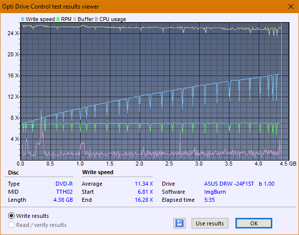 Asus DRW-24F1ST b-createdisc_16x.png