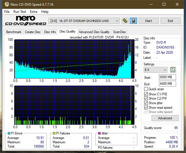 Plextor PX-612U-dq_4x_gh24nsd0.png