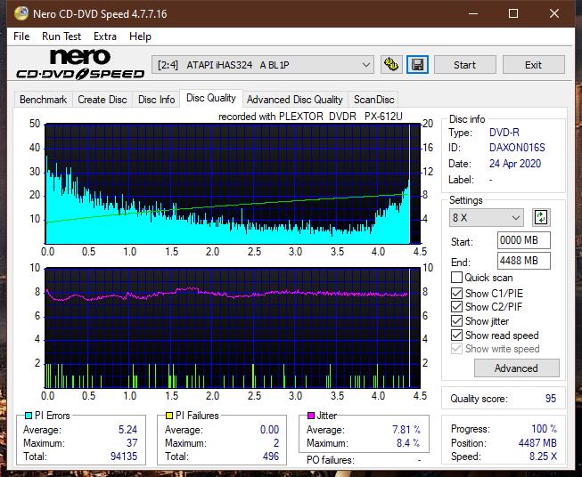 Plextor PX-612U-dq_8x_ihas324-.png