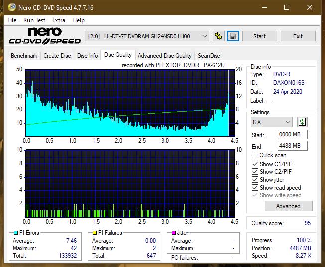 Plextor PX-612U-dq_8x_gh24nsd0.png