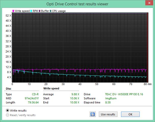 Teac DV-W5000 E\S + JVC Archival Drive + ErrorChecker-2020-06-05_13-54-23.png