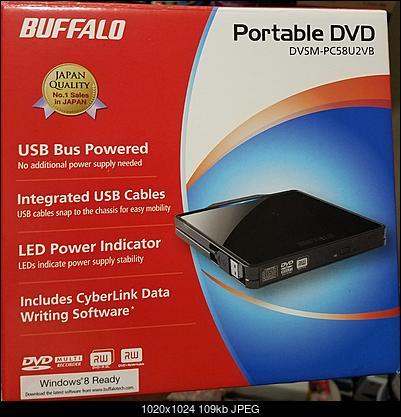 Buffalo DVSM-PC58U2VB-box-front.jpg