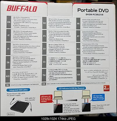 Buffalo DVSM-PC58U2VB-box-back.jpg