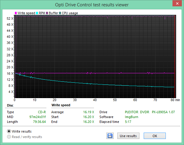 Plextor OEM\PX5045001060000\ 850001001-2020-06-05_13-28-00.png