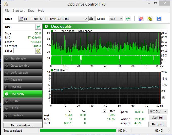 Plextor OEM\PX5045001060000\ 850001001-magical-snap-2020.06.05-13.53-010.png