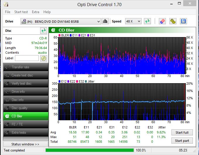 Plextor OEM\PX5045001060000\ 850001001-magical-snap-2020.06.05-13.59-011.png