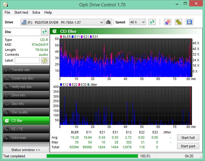 Plextor OEM\PX5045001060000\ 850001001-2020-06-05_13-40-18.png
