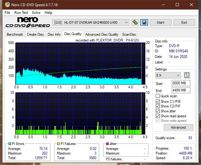 Plextor PX-612U-dq_6x_gh24nsd0.png