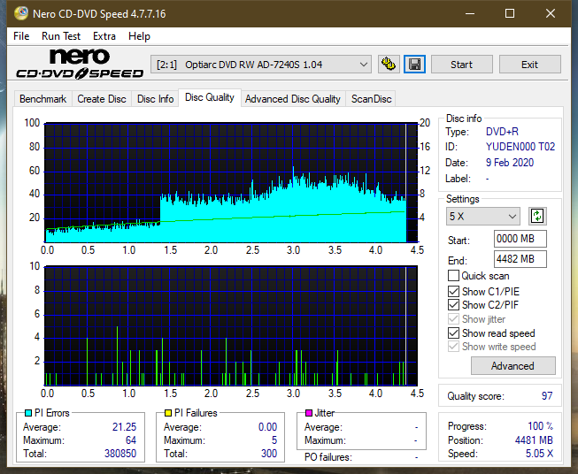 Asus DRW-24F1ST b-dq_6x_ad-7240s.png