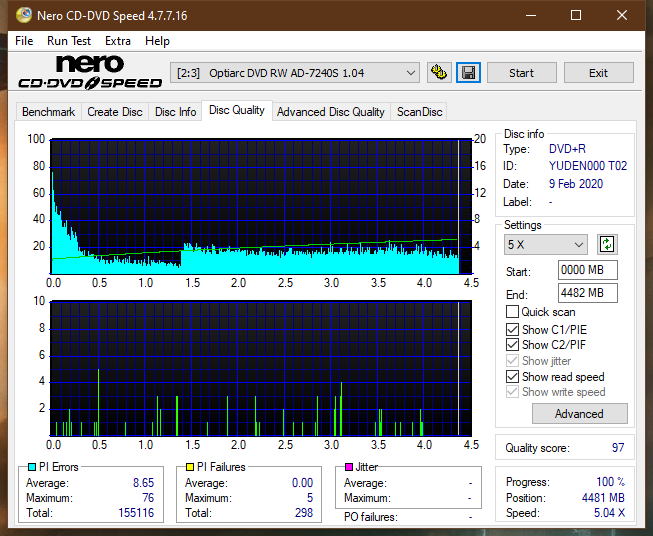 Asus DRW-24F1ST b-dq_8x_ad-7240s.png
