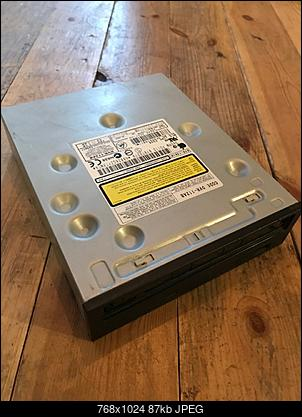 Pioneer DVR-112\-212\-A12 \-S12-360208693_612e3f54-fcb8-49a2-a2b8-455ab5a7c58d.jpg