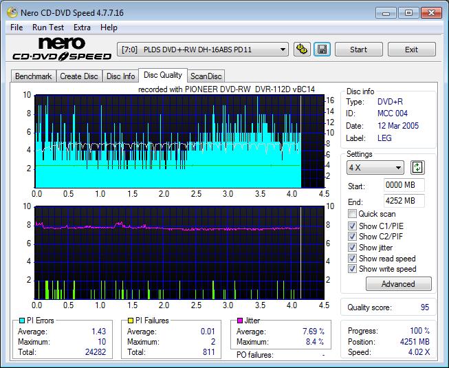 Pioneer DVR-112\-212\-A12 \-S12-leg_1990_dvr-112_8x_platinum_mcc_004_plds____dvd-rw_dh-16abs_pd11_11-july-2020_20_30.png