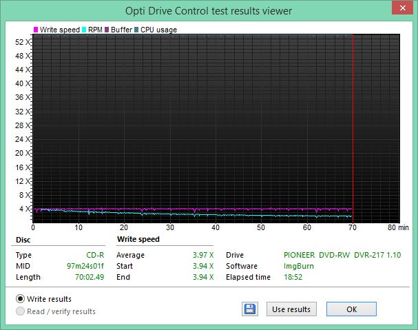 Pioneer DVR-217J-BK 2012r-2020-06-05_14-40-50.png