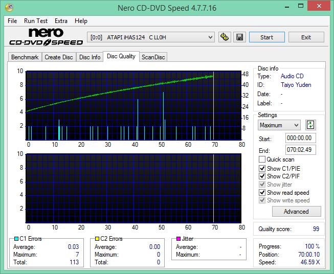 Pioneer DVR-217J-BK 2012r-2020-06-05_15-14-18.png