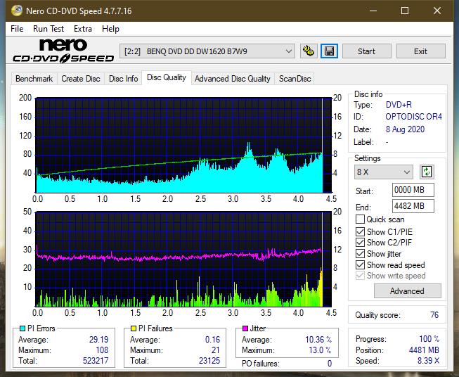 LG GT20N 2009r-dq_2.4x_dw1620.png