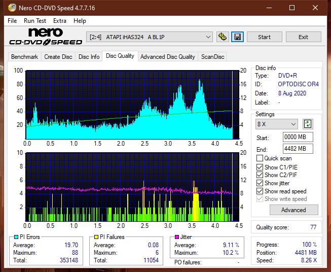 LG GT20N 2009r-dq_2.4x_ihas324-.png