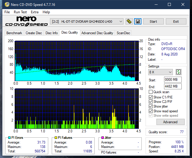 LG GT20N 2009r-dq_2.4x_gh24nsd0.png