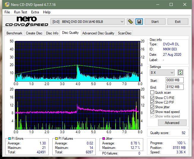Samsung SE-208GB-dq_3x_dw1640.png