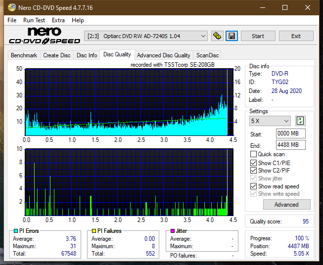 Samsung SE-208GB-dq_3x_ad-7240s.png