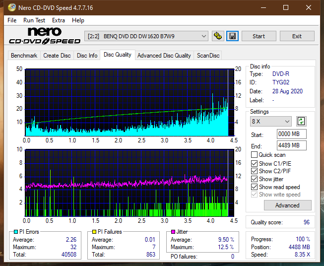 Samsung SE-208GB-dq_4x_dw1620.png