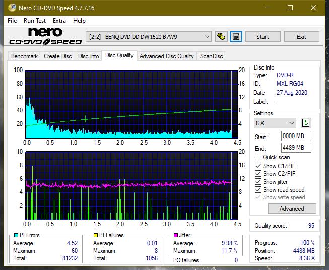 Samsung SE-208GB-dq_6x_dw1620.png