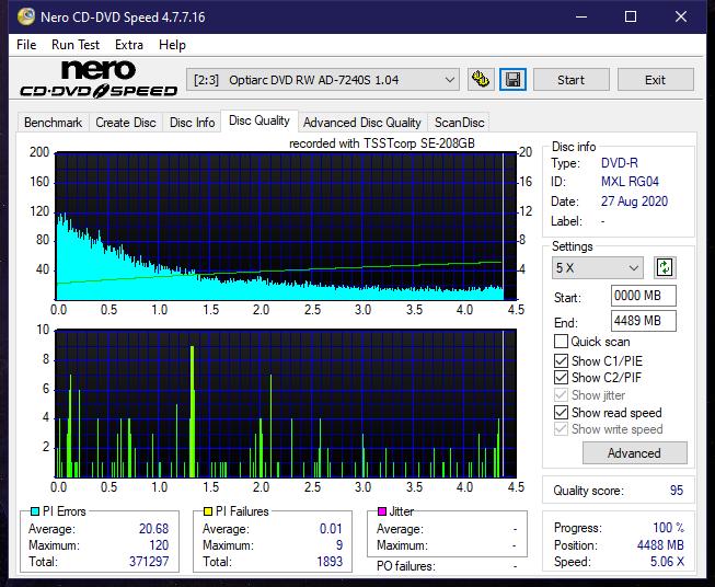 Samsung SE-208GB-dq_6x_ad-7240s.png