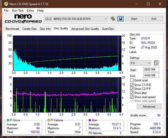 Samsung SE-208GB-dq_8x_dw1620.png