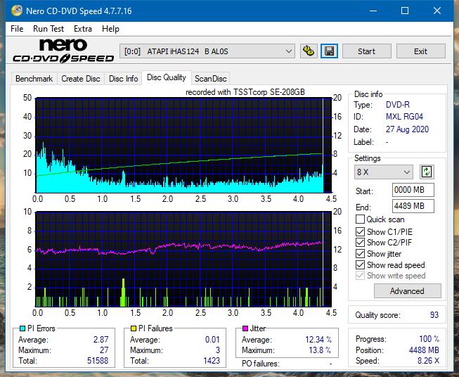 Samsung SE-208GB-dq_8x_ihas124-b.png