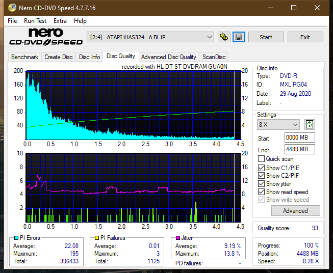 LG GUA0N-dq_4x_ihas324-.png
