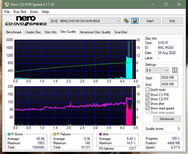 LG GUA0N-dq_8x_dw1640.png