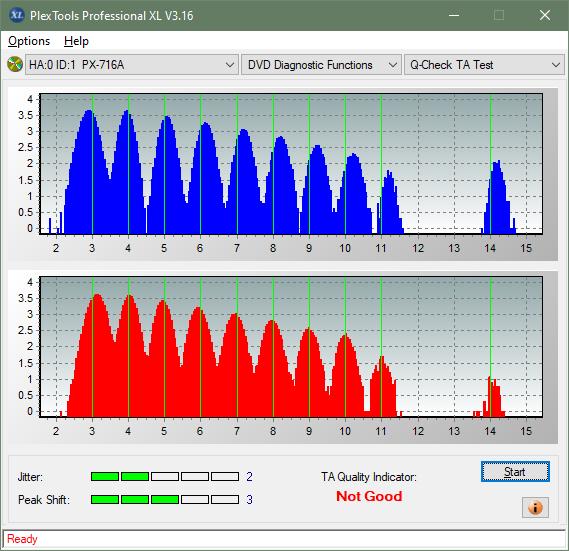 LG GUA0N-ta-test-inner-zone-layer-0-_8x_px-716a.png