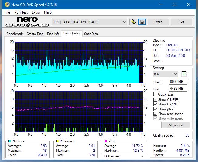 Samsung SE-208GB-dq_6x_ihas124-b.png
